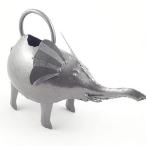 Baby Elephant Watering Can Watering Cans | | Homeware Gifts | Handmade Gifts