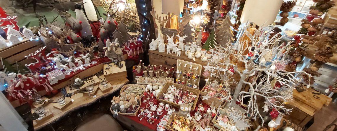 Christmas 2020 | Christmas Decorations
