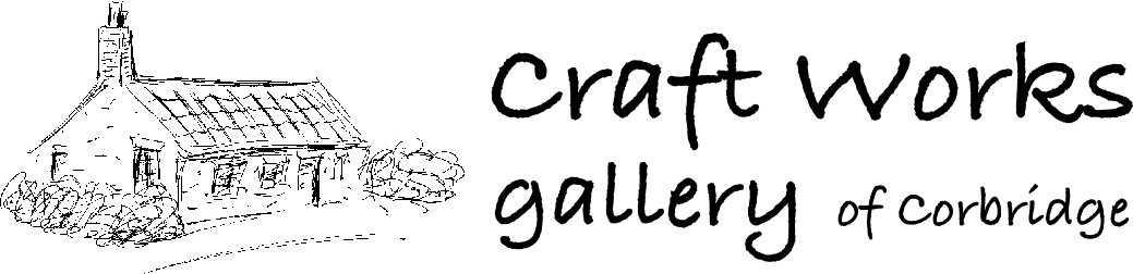 Craft Works gallery