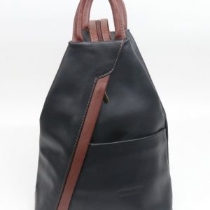 Italian Leather backpack | Italian Leather Bags