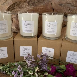 Homeware Gifts | Eco Friendly Gifts
