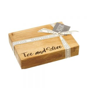 Ice and Slice Chopping Board | Homeware Gifts