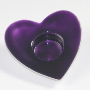 Heart Tealight Holder | Homeware Gifts