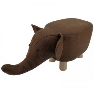 Animal Footstools