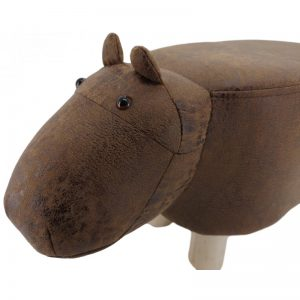 Animal Footstool | Homeware Gifts | Unusual Gifts