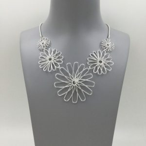 Silver Plated Jewellery