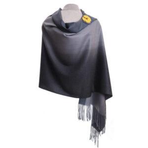 Luxury Wrap   Pashmina