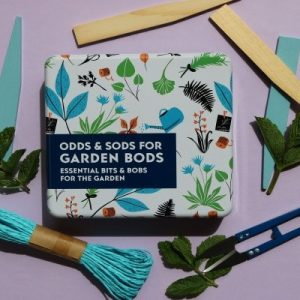 Gift for gardeners | Unusual Gifts