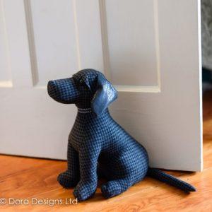 Labrador Doorstop