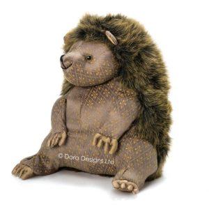 Bertie Hedgehog doorstop